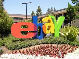 Does eBay's AdWord study spell doom for paid search?