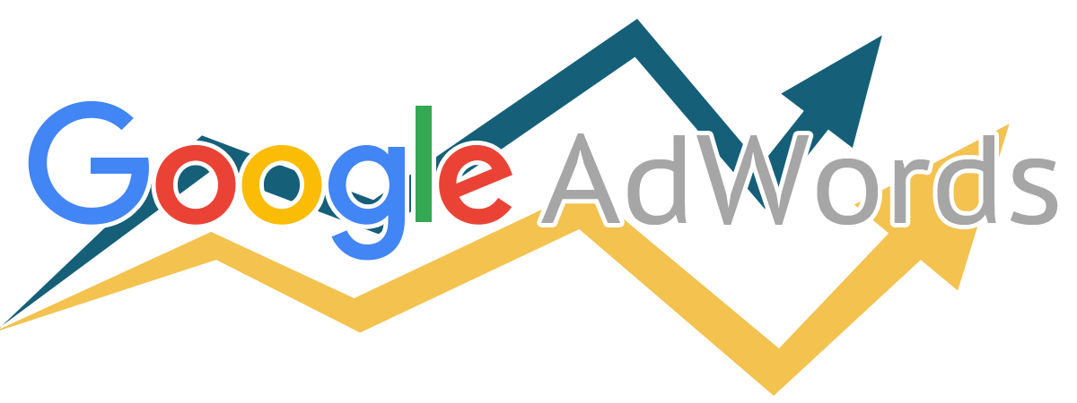 AdWords: Target your audience without keywords