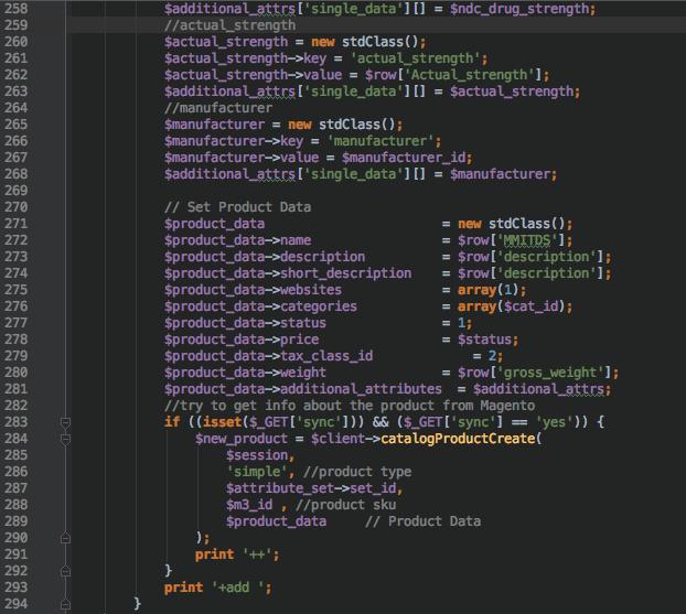 m3_sync_sample_code