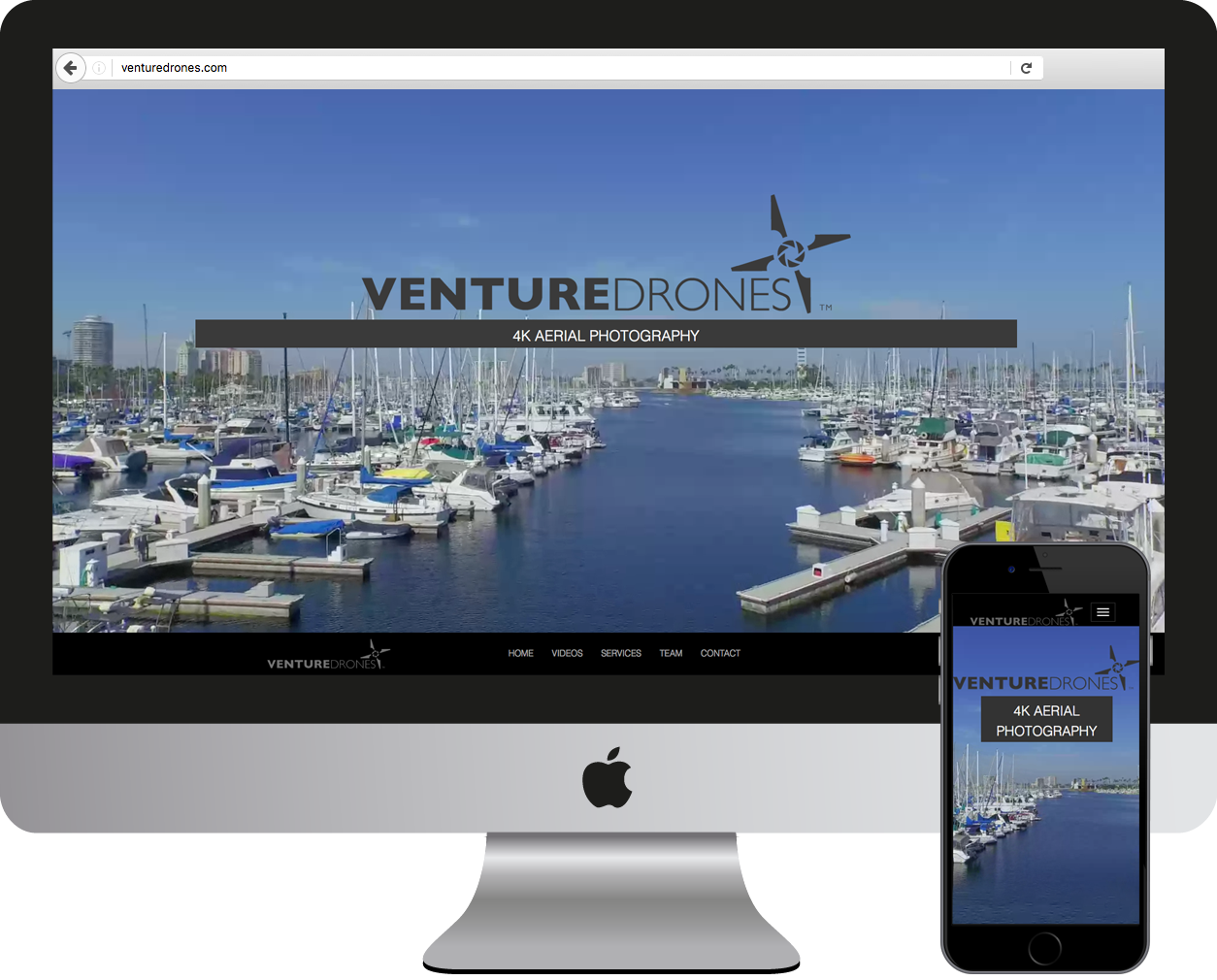 venturedrones_mac_iphone